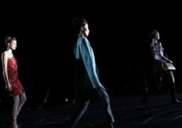 Missoni F/W 2015 Show, Milan