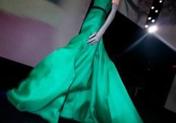 Christian Dior Haute Couture F/W 2013 show, Paris