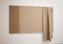 N. DASH EXHIBITION at Untitled, New York