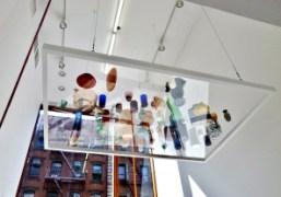 Sean Kennedy / Chadwick Rantanen at Untitled Gallery, New York