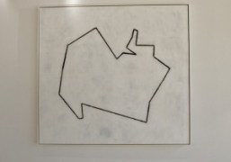 A recent work by Richard Prince at 303 Gallery,547 West 21st Street,NY…