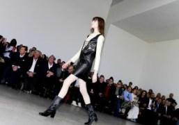 Calvin Klein F/W 2015 Show, New York