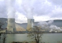 French blindness : France expands nuclear power plans despite Fukushima!