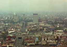 Mexico City Unlimited