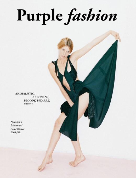 F/W 2004 issue 2