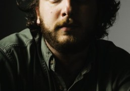 Experimental musician Oneohtrix Point Never takes over Purple TV