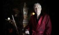 Karley Sciortino TV Takeover / Hugh Hefner interview – Playboy, Activist and Rebel