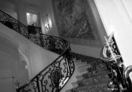 The Ritz, Paris. Photo Olivier Zahm