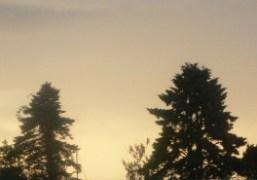 Sunset, Montauk. Photo Waris Ahluwalia