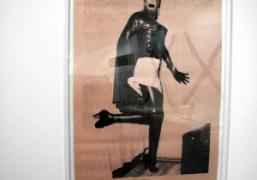 HAUTE CULTURE: GENERAL IDEA RETROSPECTIVE at the musee d'art moderne, paris