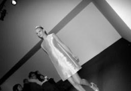 Calvin Klein Collection F/W 2011