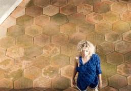 Emporio Armani/Jacquemus collections Spring/Summer 2015