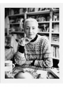 Hélène Cixous