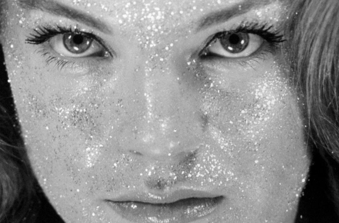 Stephane Ashpool TV Takeover – Romy Schneider in L'Enfer