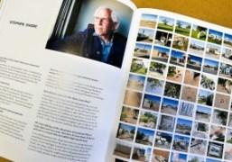 "Doug Aitken ""Station to Station"" book published by DelMonico Books • Prestel"