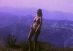 Purple TV exclusive: Untitled