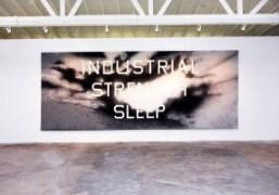 Ibid Gallery Grand Opening Exhibition, Los Angeles