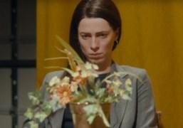 BFI Film Festival highlights: Christine trailer