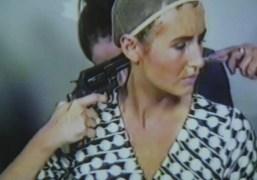 BFI Film Festival highlights: Kate Plays Christine trailer