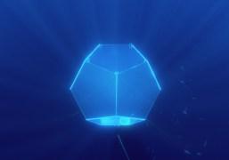 Purple Television presents Doug Aitken's Underwater Pavilions