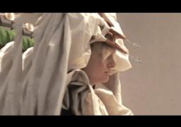 Behind the Scenes Video at Vivienne Westwood S/S 2020, Paris