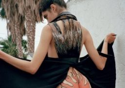 arts district matador by benedict brink