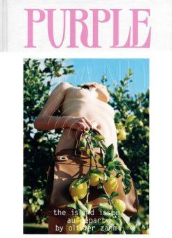 cover #3 au départ paris