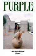 cover #7 chanel f/w 2021-22