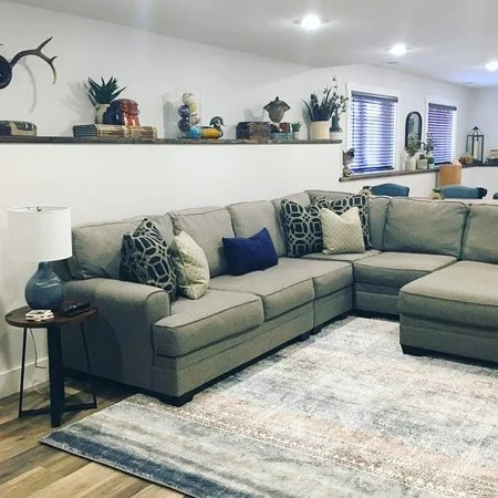 Tip Akcie Living Room Sofa, Scratch And Dent Furniture Mn