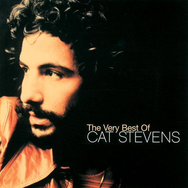 the very best of cat stevens stream # 0