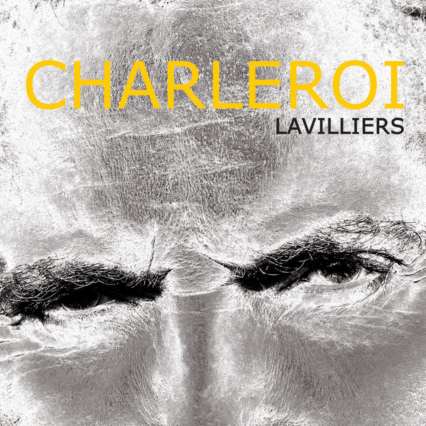 """Résultat de recherche d'images pour """"bernard lavilliers charleroi"""""""