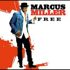Marcus Miller Free