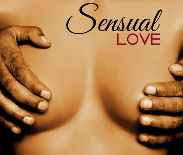 Chillout Lounge Sensual Love Sexy Chill Out Erotic Massage Tantric Sex Chill