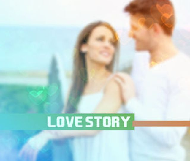 Love Story Sensual Jazz Music Romantic Night Pure Rest Sexy Jazz Gentle Piano Erotic Sounds For Lovers Smooth Jazz