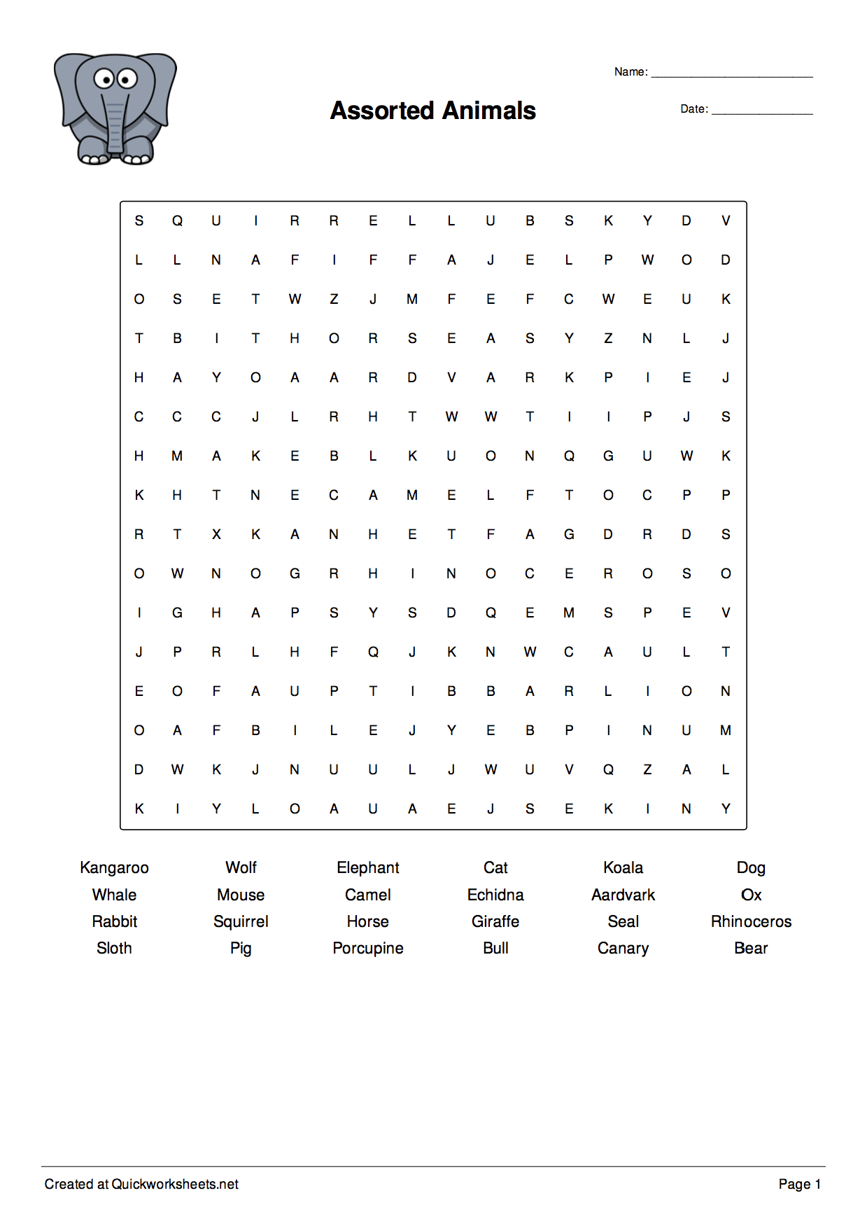 Volcano Volcano Word Search Worksheet Answers