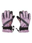 Meteor Gloves - Gloves for Men - Quiksilver
