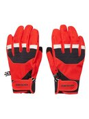 Method Gloves - Gloves for Men - Quiksilver