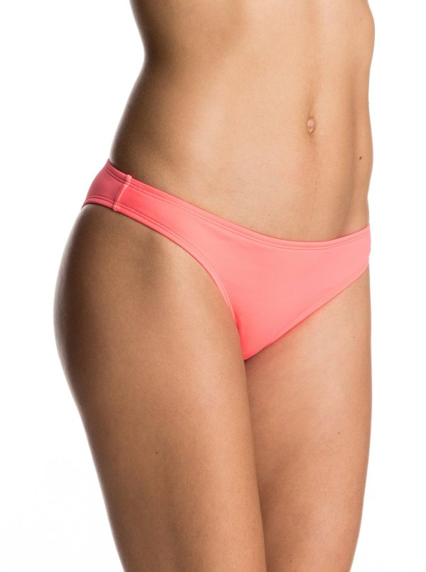 Mix Adventure - Surfer Bikini Bottoms 3613372551482 | Roxy