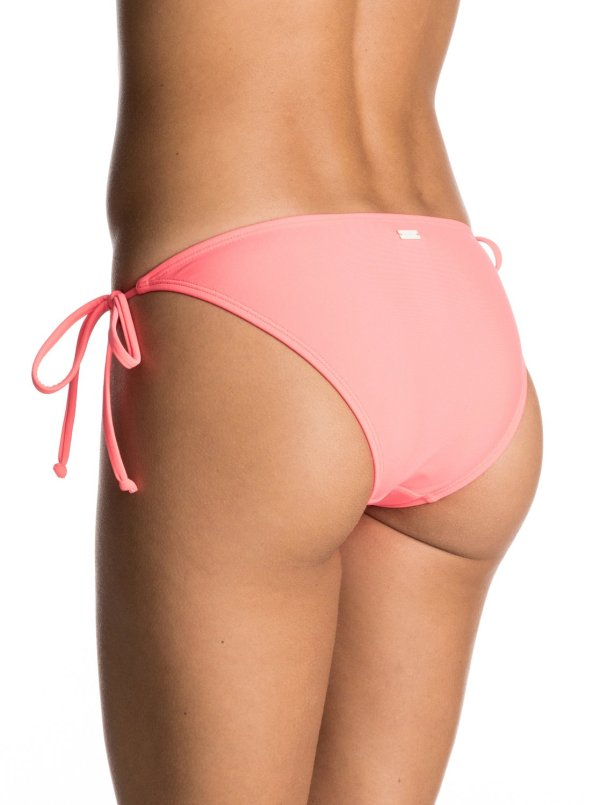 Mix Adventure - Bikini Bottoms 3613372552298 | Roxy