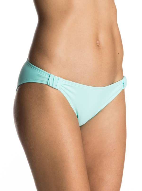 Mix Adventure 70's Bikini Bottoms ERJX403288 | Roxy