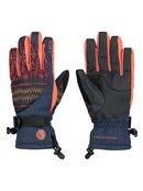 Merry Go Round - Gloves for Women - Roxy
