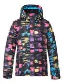 Jetty Jk - Snowboard jacket for women - Roxy