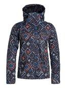 Jetty 3N1 - Snowboard Jacket for Women - Roxy