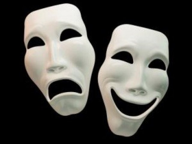 Resultado de imagem para transtorno bipolar