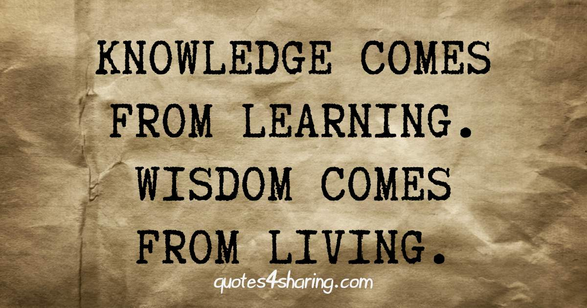 Image result for wisdom