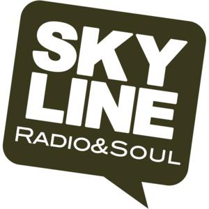 Skyline Radio Amp Soul On Air Ascolta La Radio Online