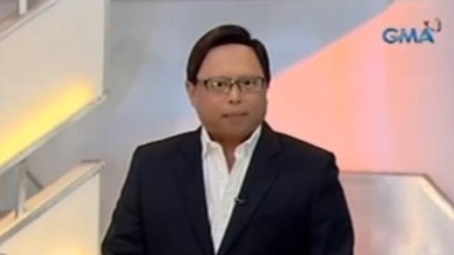 Miriam Defensor Santiago Pork Barrel Scam