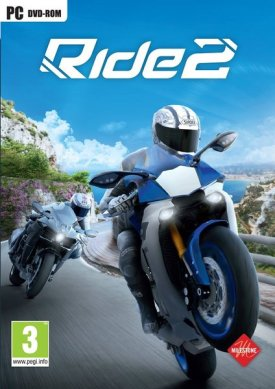 Ride 2 Download Pc Game