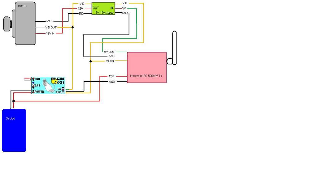 Attachment browser: FPV wiring Diagramjpg by