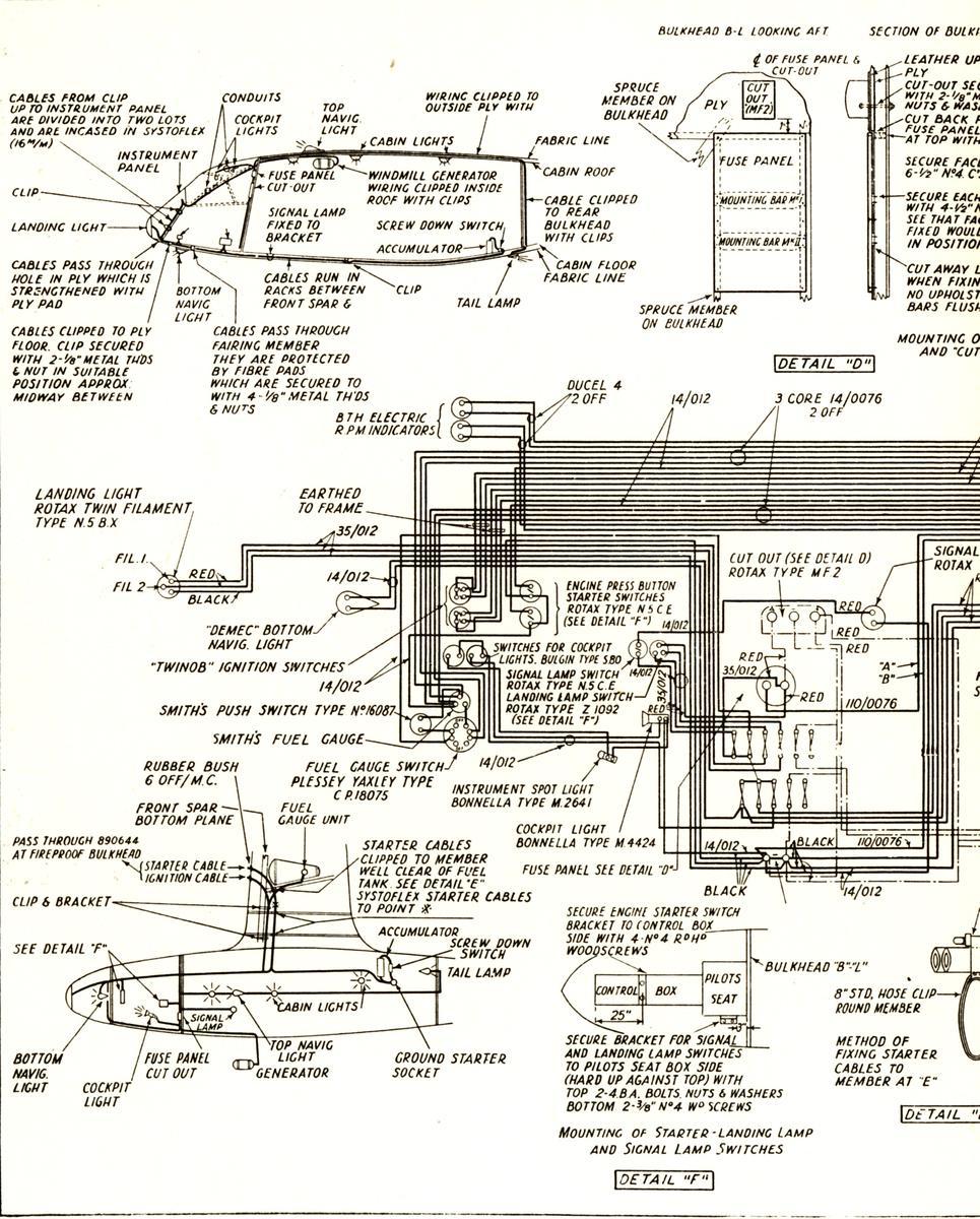 Phenomenal Ix2000 Generac Wiring Diagram Wiring Library Wiring Digital Resources Millslowmaporg